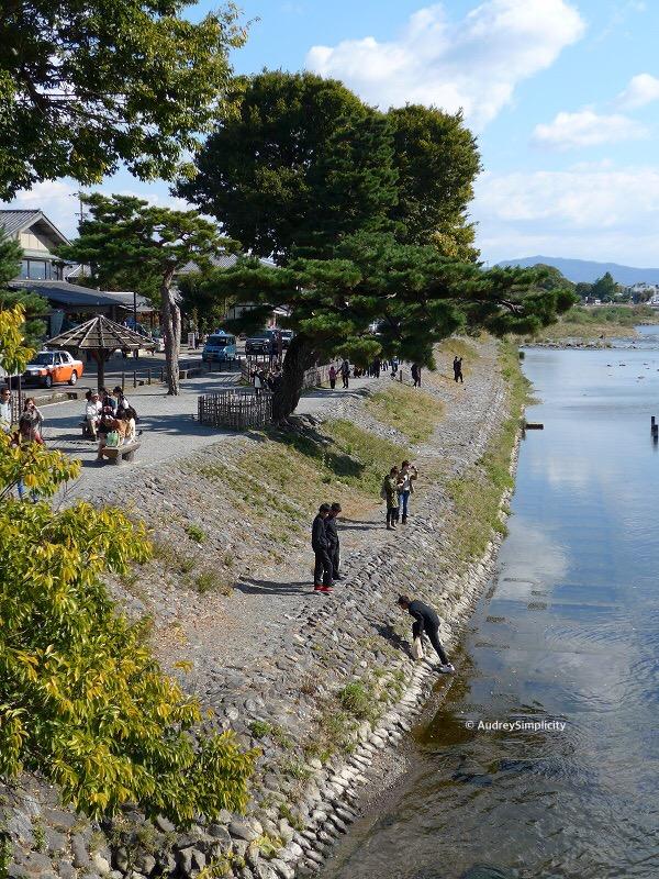 Kyoto_Arashiyama_img_2491