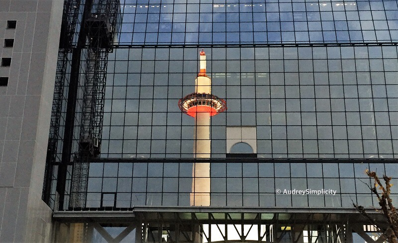 Kyoto_Tower_img_2497