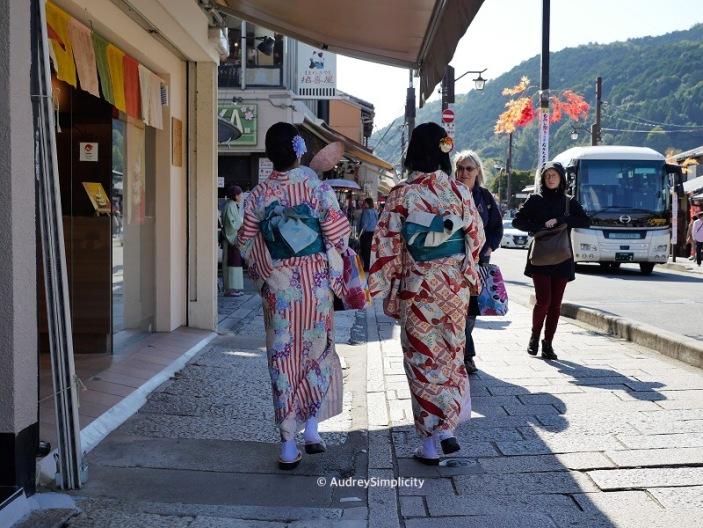 Kyoto_Arashiyama_img_2498