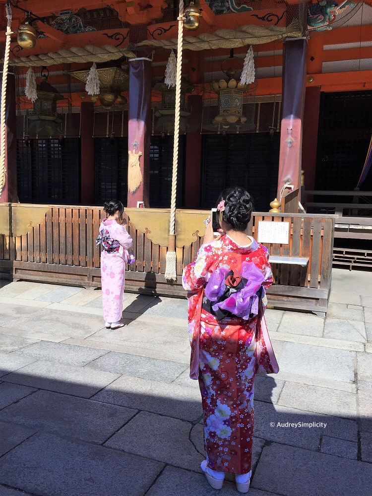 Kyoto_Kiyomizu_dera_img_2505