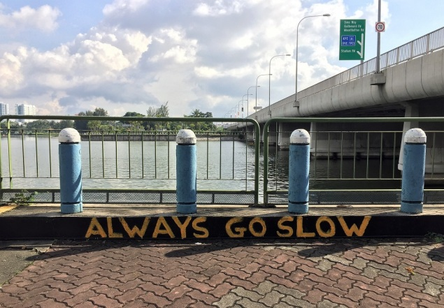 Kallang Riverside Park img_7166r