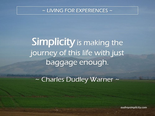 simplicity-charles-dudley-warner