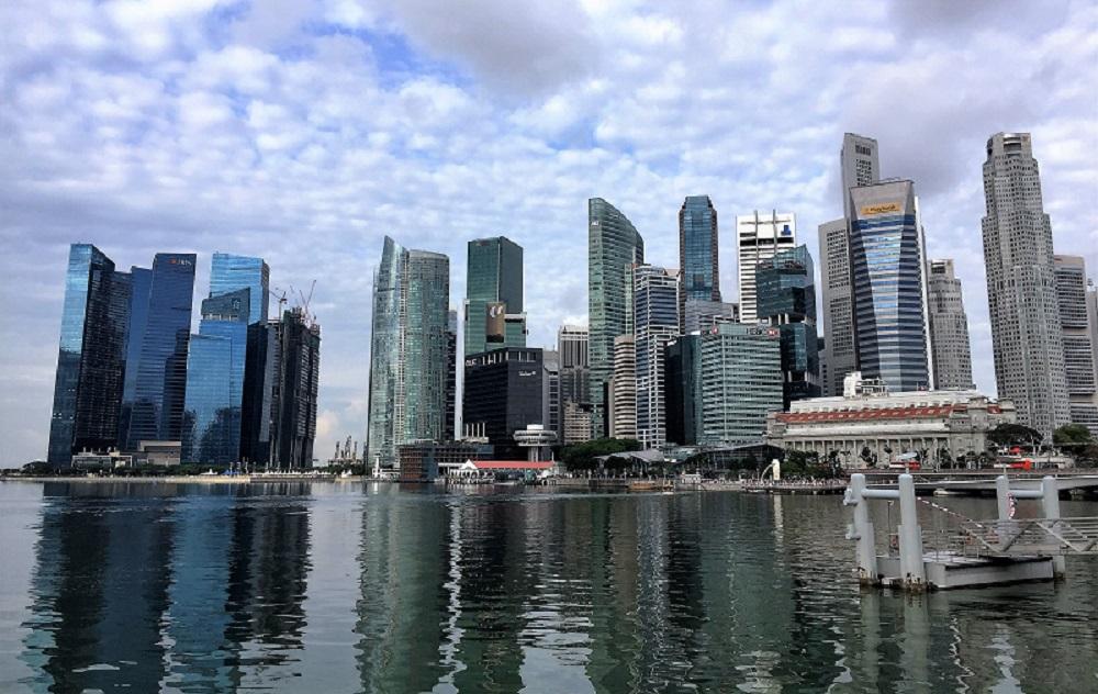 singapore-cityscape-img_3604r