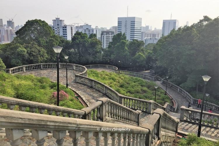 telok-blangah-park-img_2760
