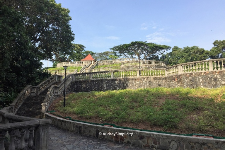 telok-blangah-park-img_2766