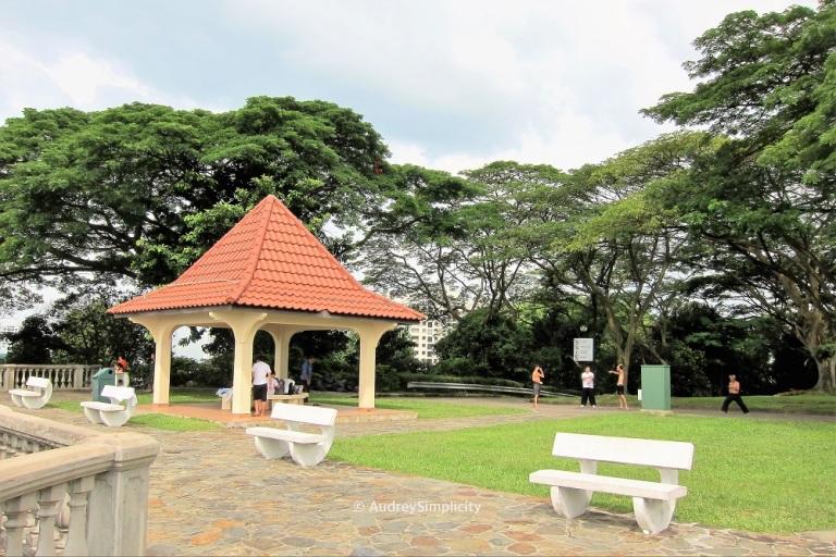 telok-blangah-park-img_2773