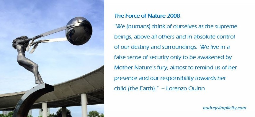the-force-of-nature-2008