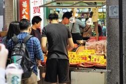Stores at Macau
