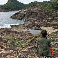 Umagase & Cape Hyuga - Where Wishes Come True