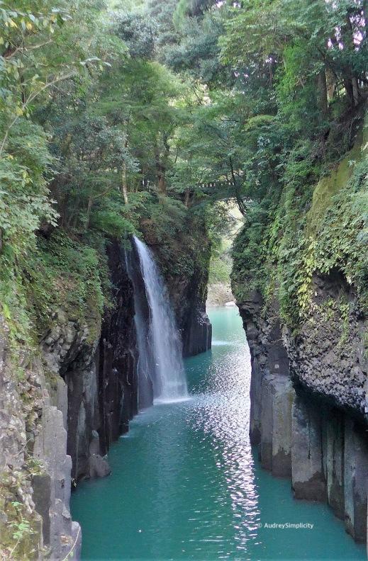Miyazaki, Kyushu