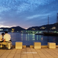 Wordless Wednesday in Nagasaki - Week 30