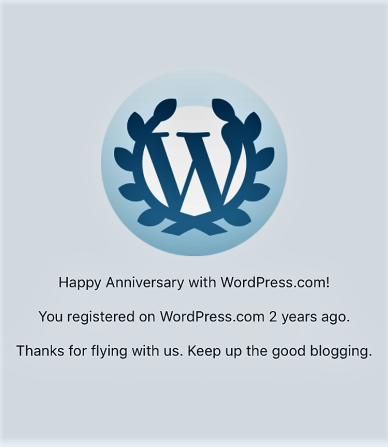 2nd Blog Anniversary.PNG