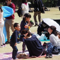 Wordless Wednesday in Tokyo - Week 36
