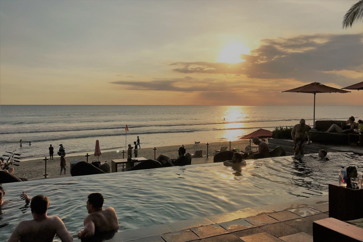 Wordless Wednesday in Bali