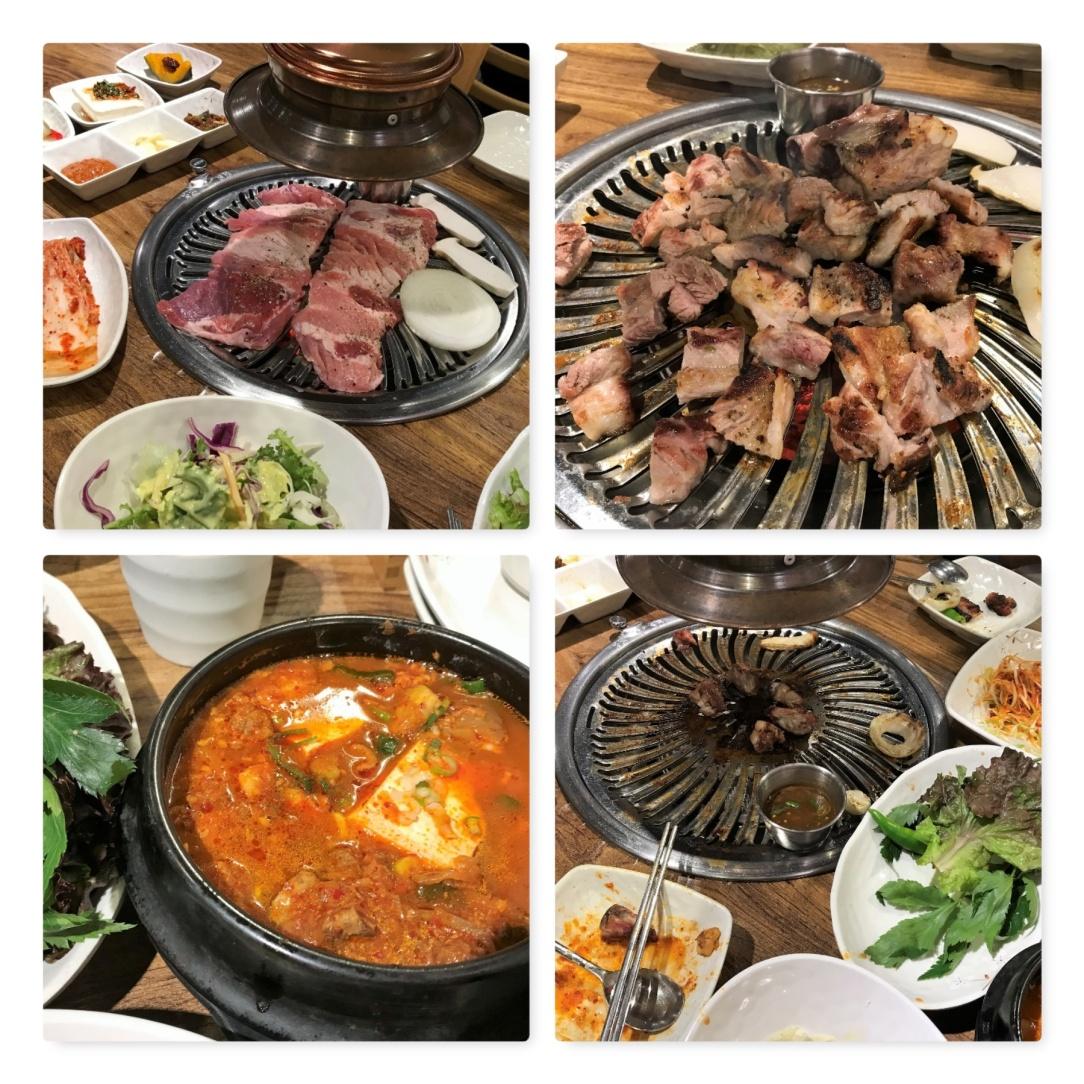 03 Korean BBQ IMG_4229