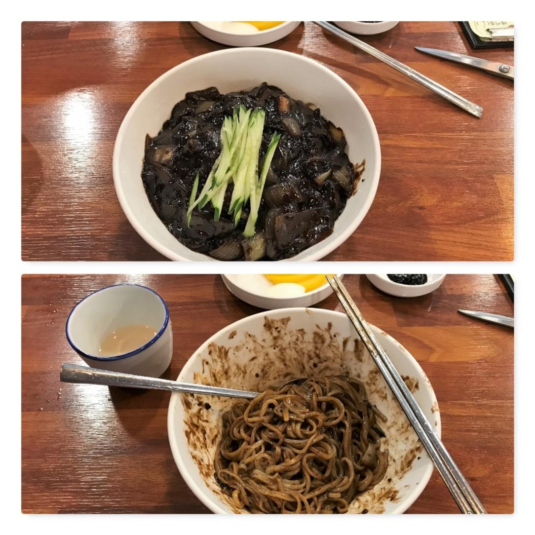 04 Jajeongmian IMG_4241