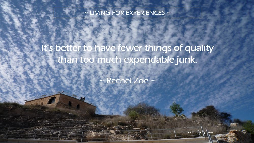 Quote Wk52.JPG
